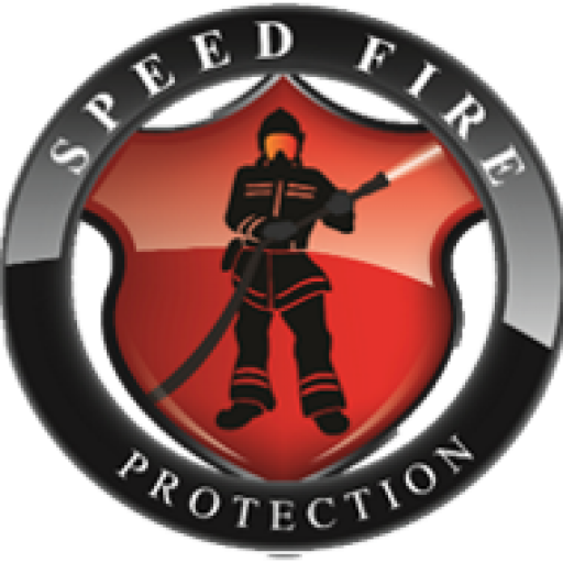 SpeedFire.ro - Servicii Private pentru Situatii de Urgenta